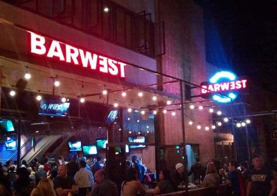 Barwest-completion-built-for-SOL