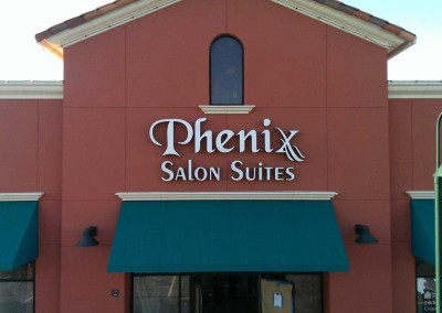 Phenix-Salons