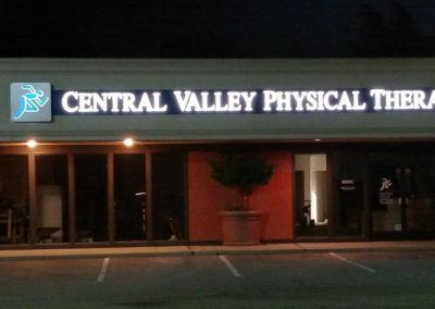 Central Valley PT Sign (5)